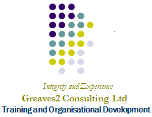 greaves2consulting